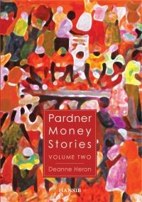 PM stories 2
