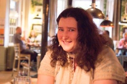 Rosie 1a (Lloyds 22.4.17)